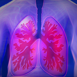 Lung Cancer Units